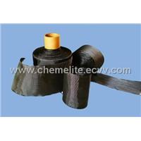 Carbon Fibre Cloth for Reinforcing