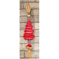 Straw Handicraft