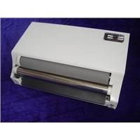 Coil Binding Machine (HY560)