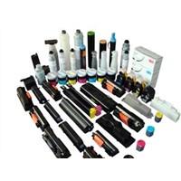 Compatible Kyocera Mita Toner Kits (TK420)