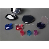 Cosmetics Mould and Part