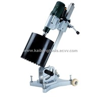 Diamond Core Drill (ML15-250)