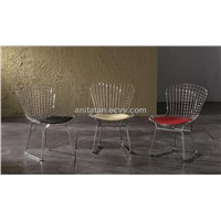 Diamond Wire Chair (LC-8320)