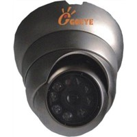 Dome camera(TOP-I226)