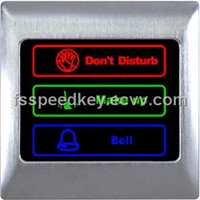 Doorbell (DB2000TO)