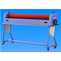 FMJ-1600HIV: Economical Cold Laminator