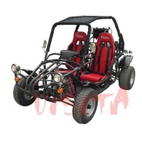 Go Kart (GK250-2F)
