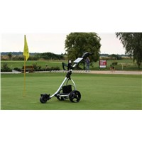 Golf Trolley (S1T)