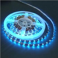 LED strip, LED strips , LED rope light , LED ribbon