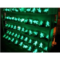 LED Traffic Signals (SPRX200)