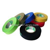 Lycra Fabric Tape