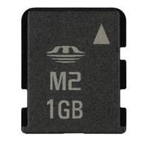 M2 1G
