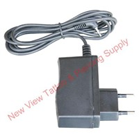 Makeup Power Plug (704-1)