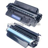 New Laserjet 2612A/7115A/4092A/4096A/5949A