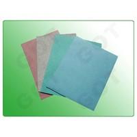 Non-Asbestos Sheet (GOT-630)