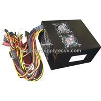PC Power Supply-400W (KY9605)