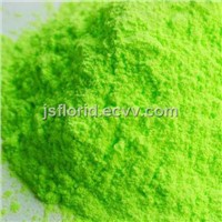 Polyester powder coating for kitchen tool