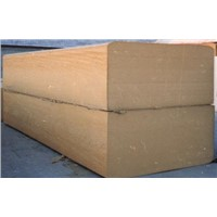 Polyurethane Rigid Foam Used for Insulation