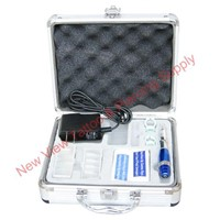 Professional Makeup Kit (701-2)