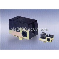 Pump Pressure Switch (HYSK110)