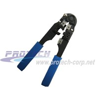 RJ45 Crimping Tool for Network cable