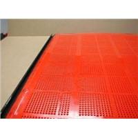 Rigid polyurethane (PUR) foam