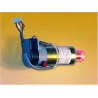 Roland Scan motor(for FJ/SJ Machine )