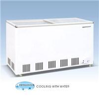 CHest Freezer (SC-170)