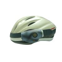 Sport Type Digital Camcorder