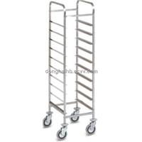 Tray Trolley (DH-JZ-100)