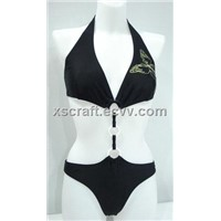 Swimwears - Ladies