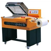Thermal Shrinking Packing Machine