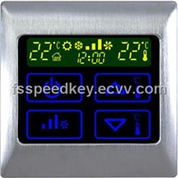 Thermostat (AC2000T)