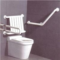 Toilet Safety Grab Bar Series (SC004)