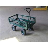 Garden Tool Cart (Tool Cart)
