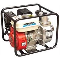 Generator (WP20)