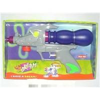 Water Gun (CT36790Z)