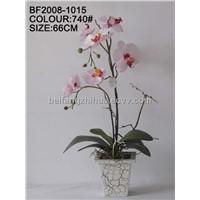 Artificial Flower (BF2008-1015)