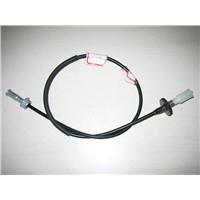 auto parts(control cable)