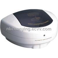 Automatic Soap Dispenser (ZY-605D)