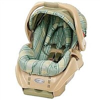 car seat safety Baby Car Seat child car seat safety Baby Car Seat manufactures