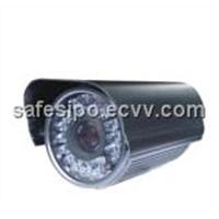 CCTV Camera (SIPO-C530H)