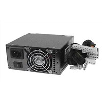 Computer Power Supply (SFX-350)
