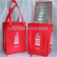 Cooler Bag (YHC-CB)