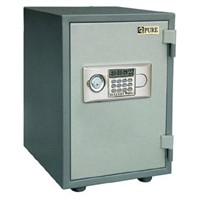 Fireproof Safe Box (YB-500ALD)