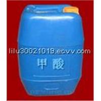 formic acid, glacial acetic acid,oxalic acid, citric aicd