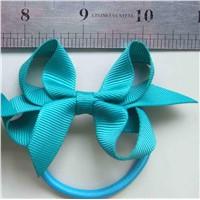 Hair Bows (BA-002)