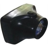 headlamp DMT2101-D1