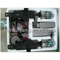 Hid Conversion Kit (H4)