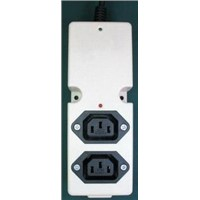 humidity controller CH202